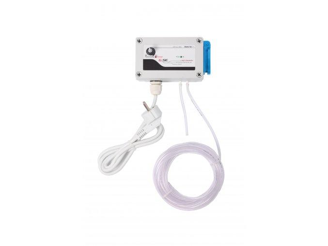 Pressure controller 2d 300dpi
