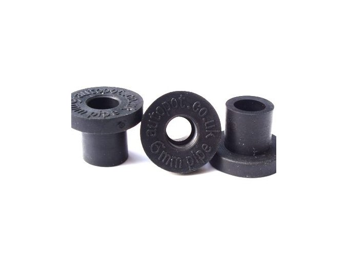 6mm Top Hat Grom 4b4dc0469b15b 400x234