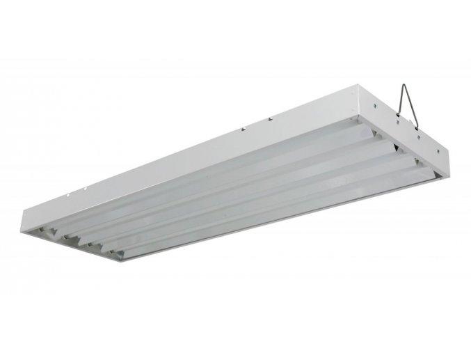 Solar Flare T5 HO 44 - 4x54W