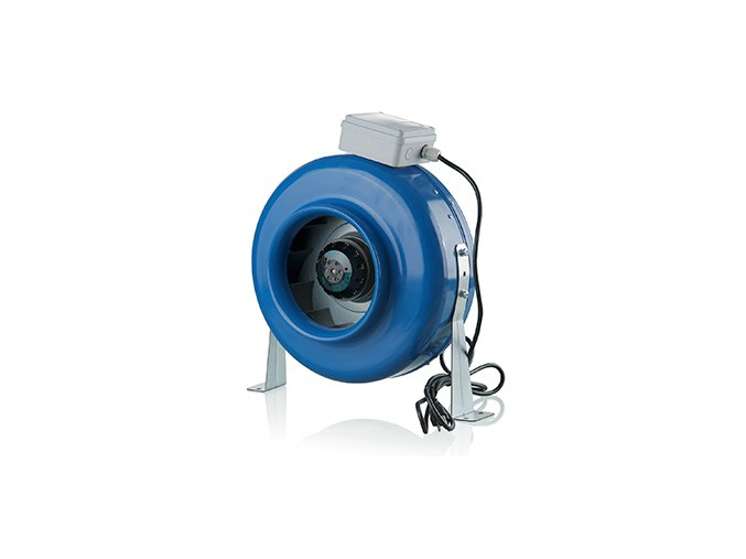 Ventilátor VKMs 200 - 1130m3/h