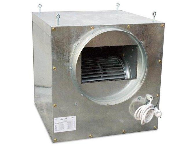 torin sifan ventilation box torin sifan 1000 m3 h