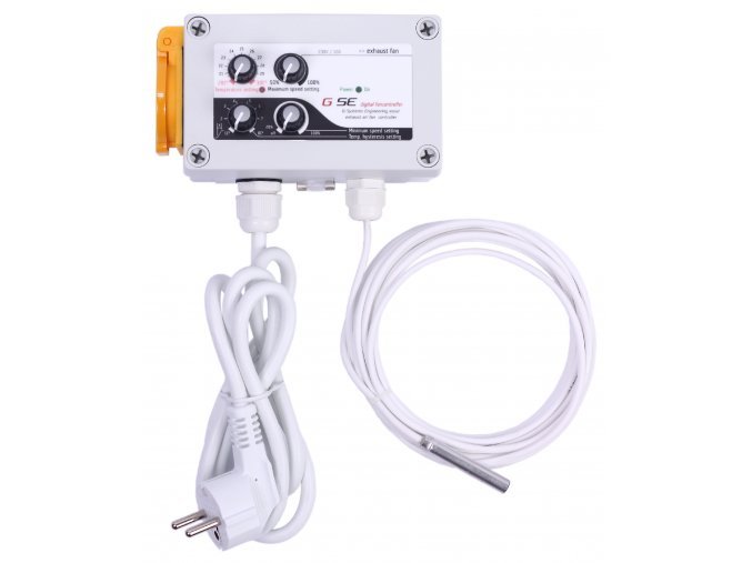 Hysteresis controller 10A front 300dpi