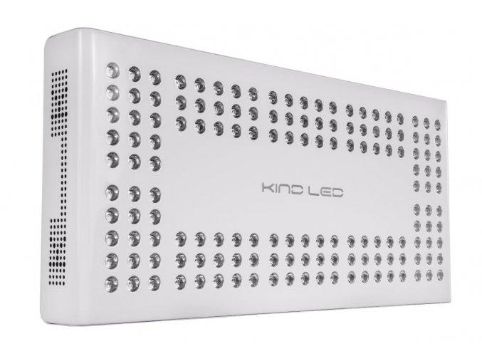 KIND XL600 OFF ANGLED 1600x