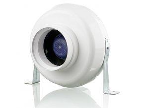 Ventilátor VK 150 EC - 630m3/h