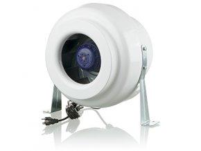 Ventilátor VK 250 EC - 1250m3/h
