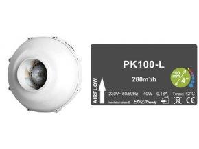 PK100 L