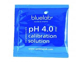 Kalibrační roztok Bluelab PH 4