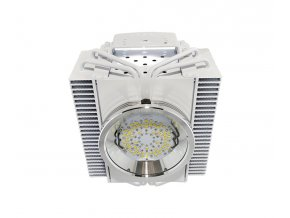 sk402 led grow light