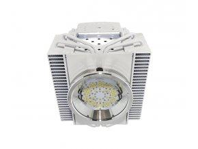 sk402 led grow light