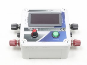 Malapa frekvenční regulátor napětí TR80