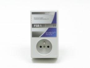 Zásuvkový odrušovací filtr 3600W FSR1