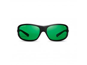 Ochranné Brýle - METHOD SEVEN Operator LED Plus+