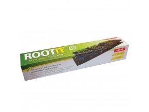 ROOT!T Heat Mat - Large 120x40cm + IZOLACE ZDARMA