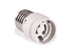 CMH e40 pgzx18 adapter 1