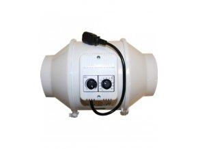 TT ventilator met regeling 500x500 786x1000