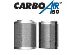 CarboAir 50 315 500
