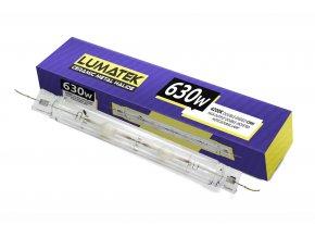 630W CMH LAMP 1