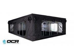 OCR960 XXLSeries Tent02, growbox, homebox, green qube, hortosol, mammoth, secret jardin ,budbox, probox, indoor pestovani