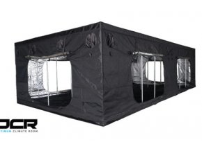 OCR900 XXLSeries Tent03 460x295, growbox, homebox, green qube, hortosol, mammoth, secret jardin ,budbox, probox, indoor pestovani