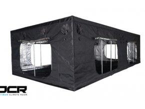 OCR900 XXLSeries Tent03 460x295, growbox, homebox, green qube, hortosol, mammoth, secret jardin ,budbox, probox, indoor pestovani