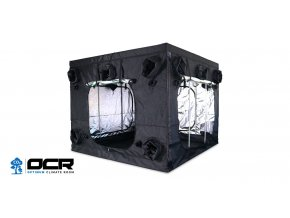 OCR300 XXLSeries Tent03
