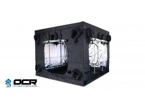OCR300 XXLSeries Tent03