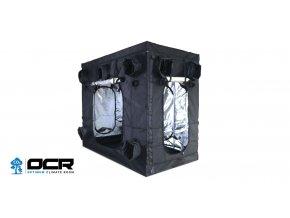 OCR300L XXLSeries Tent03