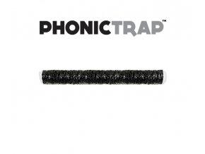 PhonicTrap10m 2
