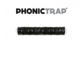 PhonicTrap6m