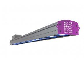 XC150 01 VEG 1600x