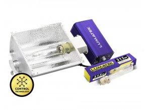 LUMATEK Aurora 315W CMH Kit Cover 960x750