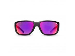 Ochranné Brýle - METHOD SEVEN Agent 939 LEDfx