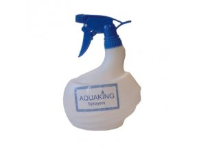 Postřikovač Aquaking mechanický 1l