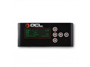 img OCL Lighting Controller