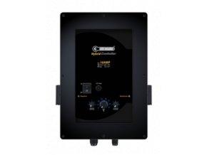 Hybride Controller 16 AMP met gloed internet 224x300