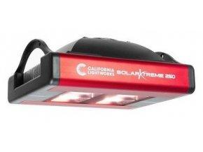 California LightWorks SolarXtreme 250™