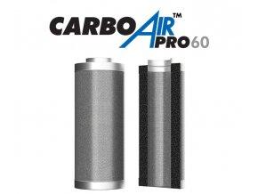 CarboAir 60150660