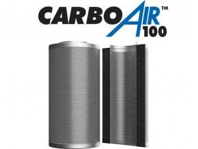 CarboAir 100 315 100