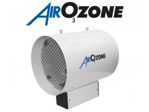 AirOzone250