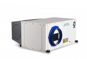 OptiClimate 2000pro3