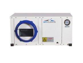 Opticlimate Airco 3500 Pro3