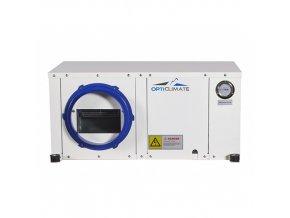 Opticlimate Airco 10000 Pro3