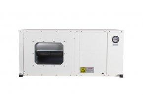 Opticlimate Airco 15000 Pro3