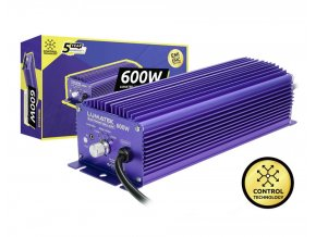 LUMATEK 600W 240V Controllable Cover 960x750