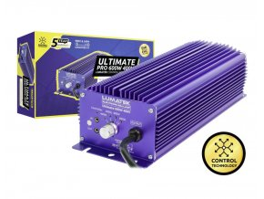 LUMATEK Ultimate Pro 600W Controllable Cover 960x750