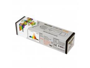 CMH315 Lamp Box 2