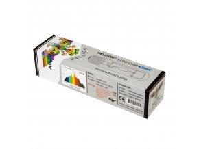 CMH315 Lamp Box 1