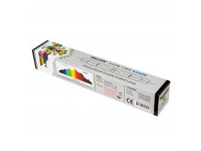CMH630 Lamp Box 2