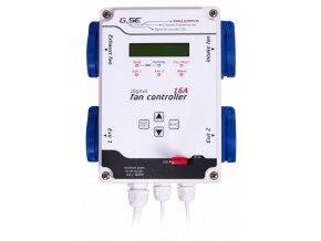 16A controller usb 2d 72dpi