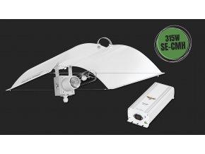 Kit Page 315W Lighting kit TAG